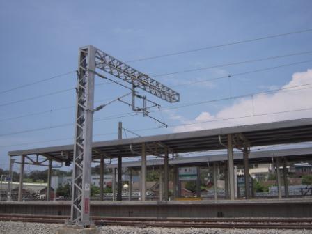 香山車站33.JPG