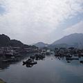 鯉魚門14.JPG