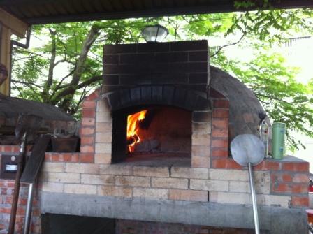 DIY窯烤Pizza04.JPG