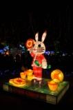 台灣燈會07.JPG