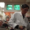 金鳳茶餐廳08.JPG