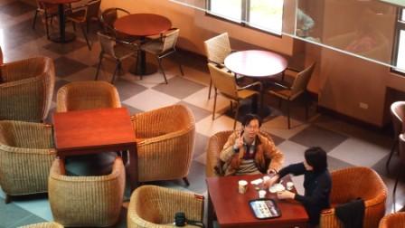城堡咖啡館16.JPG