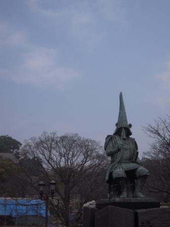 熊本城02.JPG