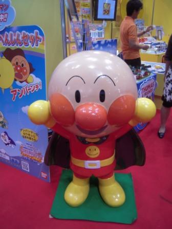 東京玩具展38.JPG