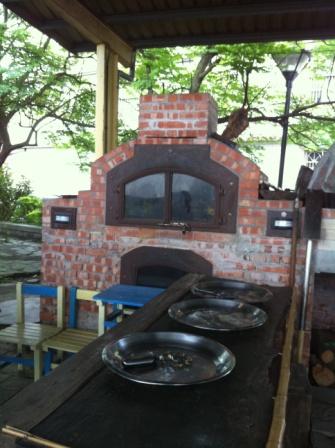 DIY窯烤Pizza05.JPG