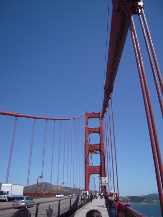 Bike the Bridge39.JPG