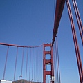 Bike the Bridge39.JPG