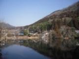 Kyushu066.JPG