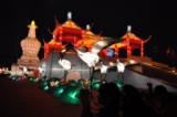 台灣燈會24.JPG
