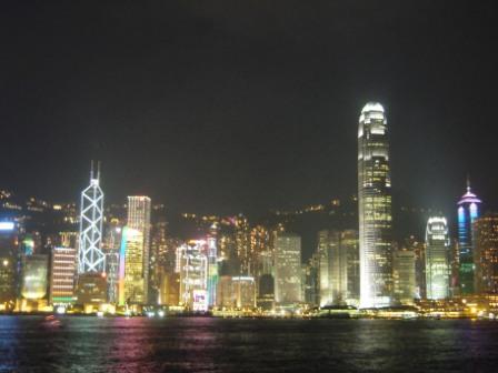 香港維多利亞港夜景33.JPG