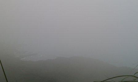 大武崙砲台與情人湖19.jpg