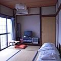 山本旅館18.JPG