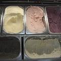 義大利手工冰淇淋07.JPG
