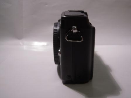 Olympus E PL208.JPG