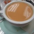 金鳳茶餐廳10.JPG