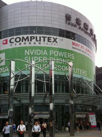 2011Computex01.JPG