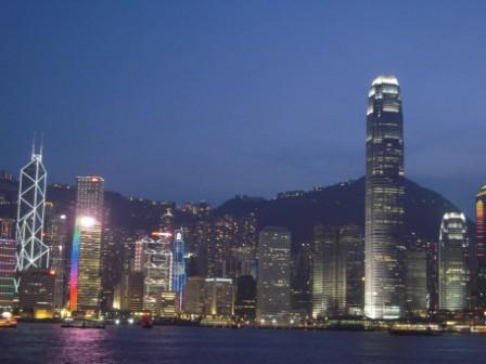 香港維多利亞港夜景01.JPG