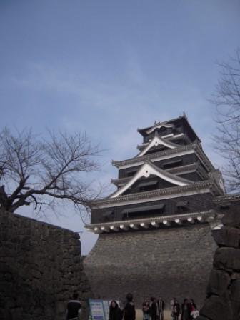熊本城13.JPG