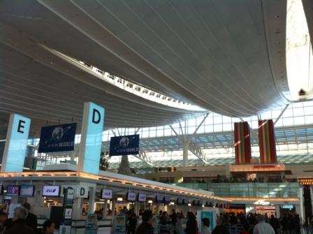 羽田機場05.JPG