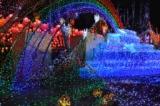 台灣燈會32.JPG