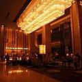 Beijing Pullman 05.JPG