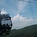 昂坪纜車11.jpg