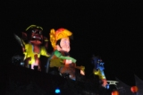 台灣燈會02.JPG