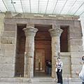 大都會博物館37.JPG