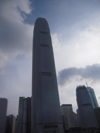 香港維多利亞港夜景03.JPG