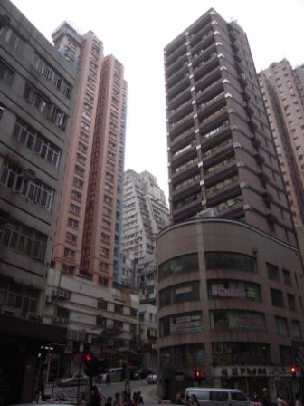 HK逛街04.JPG
