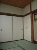 Kyushu143.JPG