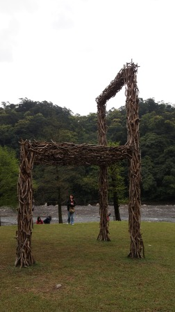 2011綠色博覽會13.JPG