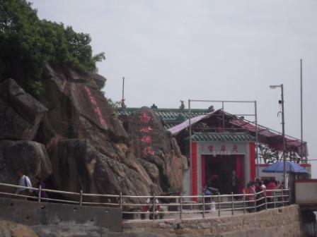 鯉魚門20.JPG