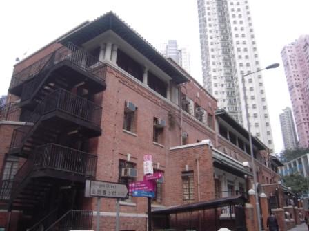 HK逛街33.JPG