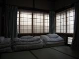 Kyushu094.JPG