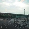 新加坡樟宜機場第三航站16.JPG