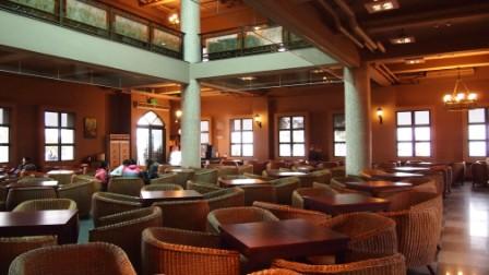 城堡咖啡館10.JPG