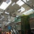 新加坡樟宜機場第三航站07.JPG