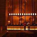 Beijing Pullman 04.JPG