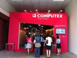 2011Computex04.JPG