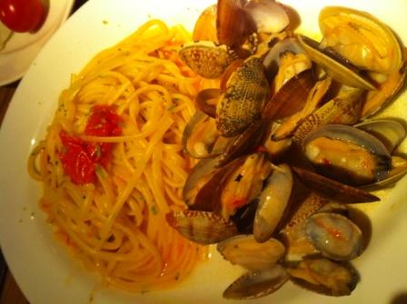 Solo Pasta12.JPG