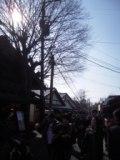 Kyushu132.JPG