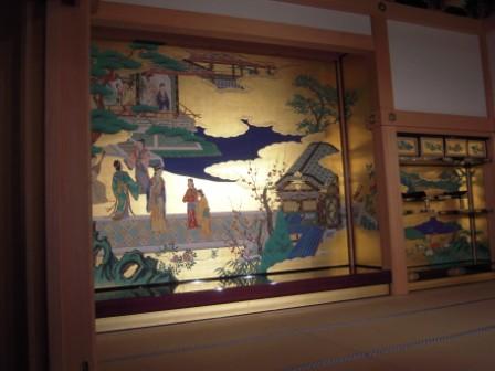 熊本城29.JPG