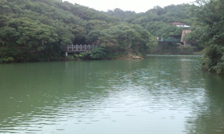 大武崙砲台與情人湖20.jpg