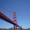 Bike the Bridge33.JPG