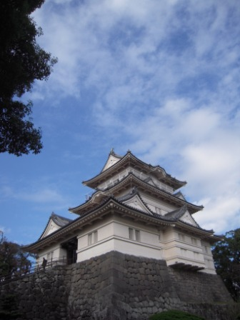小田原城10.JPG