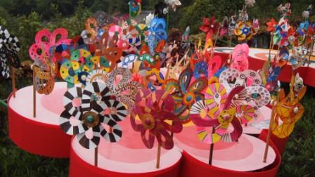 2011綠色博覽會34.JPG