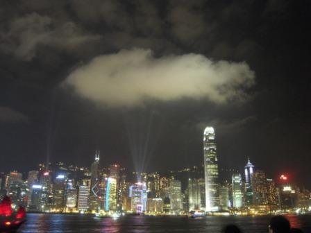 香港維多利亞港夜景45.JPG