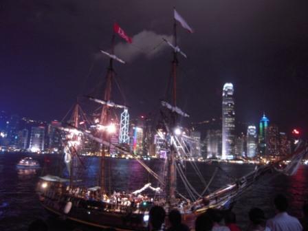 香港維多利亞港夜景41.JPG
