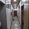 山本旅館09.JPG